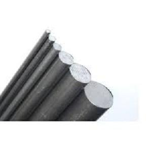 20MnB2 BORON STEEL ROUND BAR  - BORON STEEL ROUND BAR