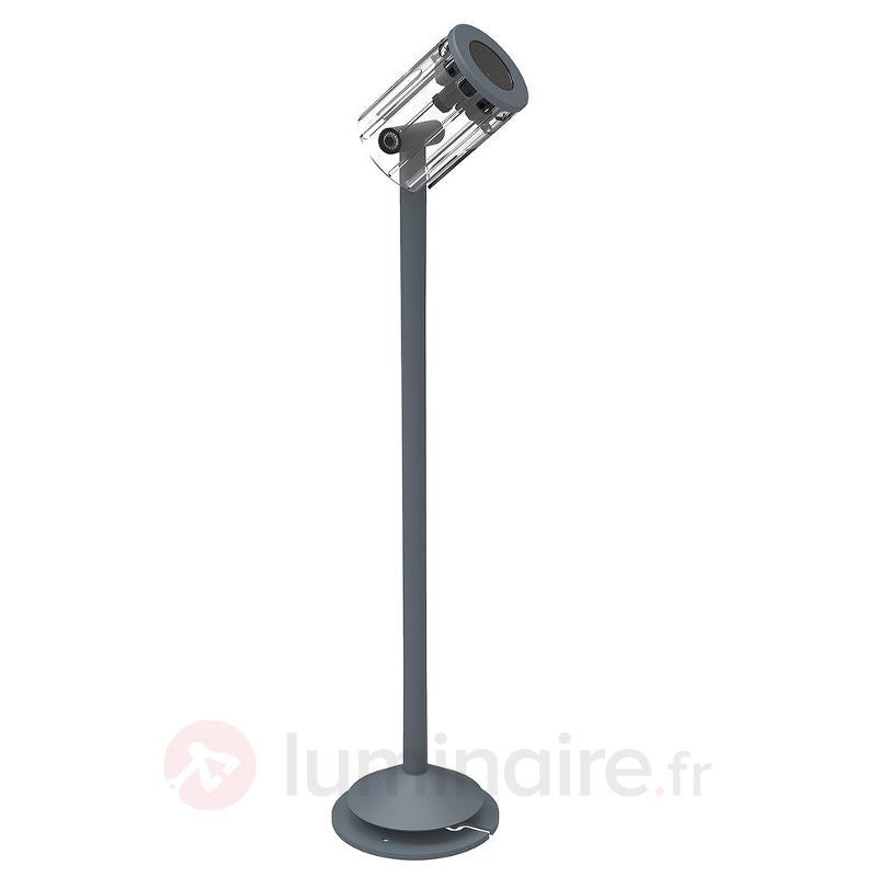 Hony borne lumineuse LED pour Sun'Connec - null
