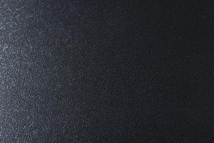Spanplatte/ Dekorspanplatte - Elfenbein - null