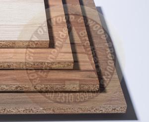 Βιομηχανική ξυλεία