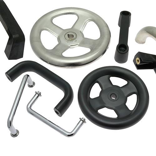 Productos de Hardware e Industrial - Productos de Hardware Industrial
