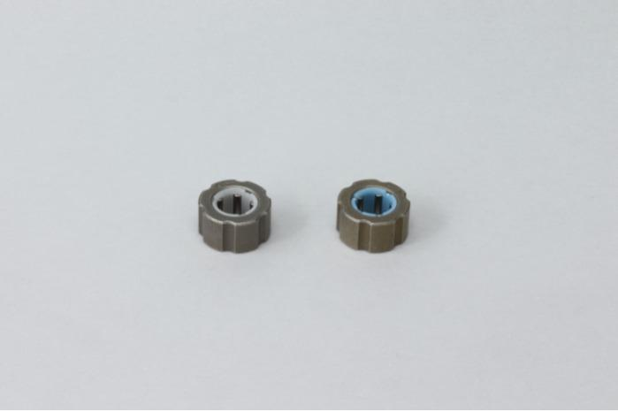 One-Way Clutches - TCK series, one-way roller clutch, one-way bearing