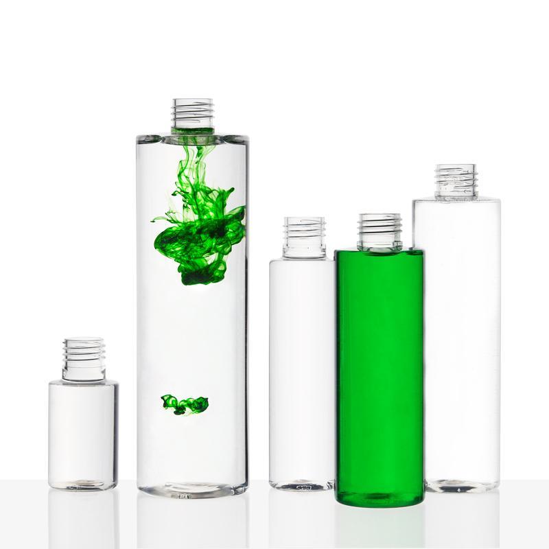 Calinea Pet Recyclé / Biosourcé - Green