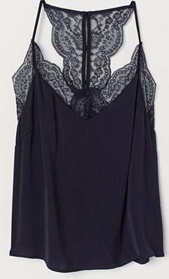 ladies blouse -