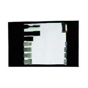 Scraper blade - KL 70 - Scraper blade - KL 70