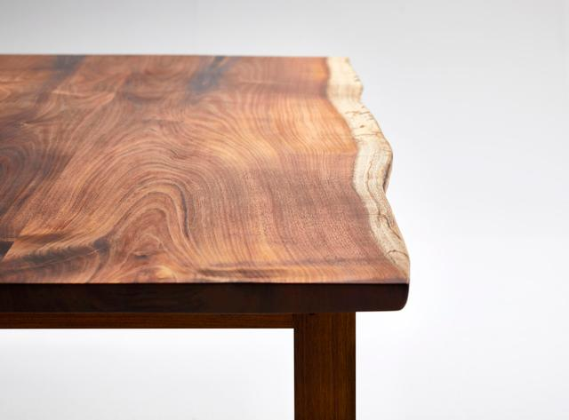 WOODEN FURNITURES - CUSTOM-MADE & PROJECT-BASED TYPES OF FURNITURES