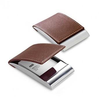 Porte-cartes de visite ST308 - Réf: ST308