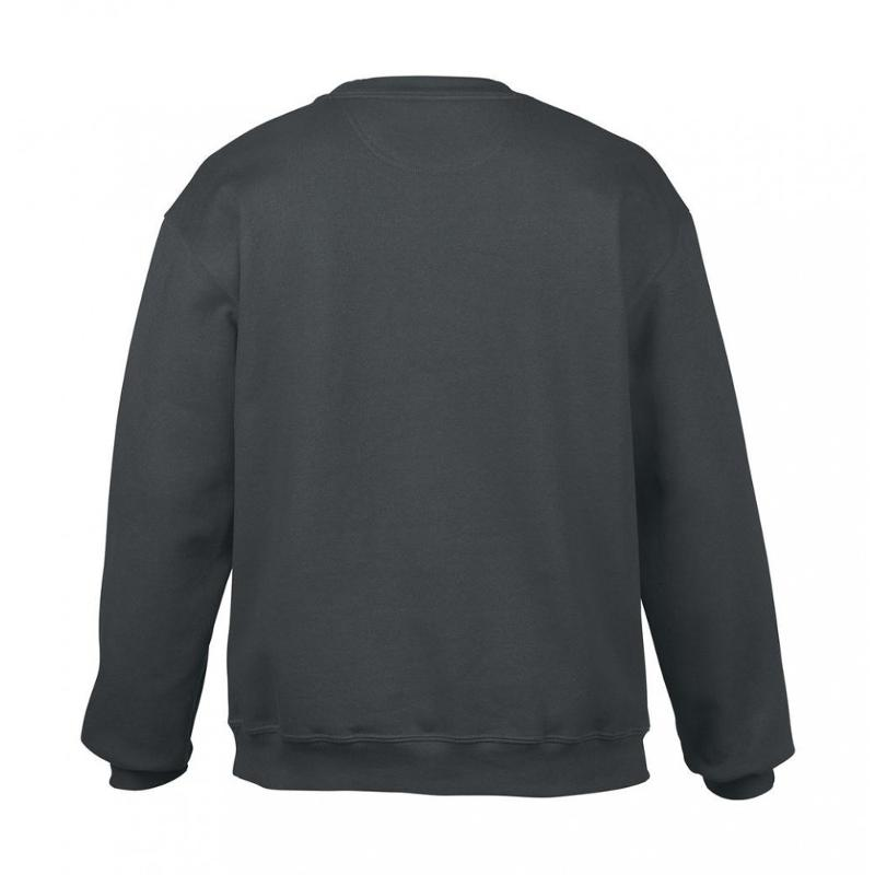 Sweat shirt Classic Crewneck - Sans capuche