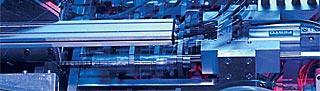 Maschinenbau - null