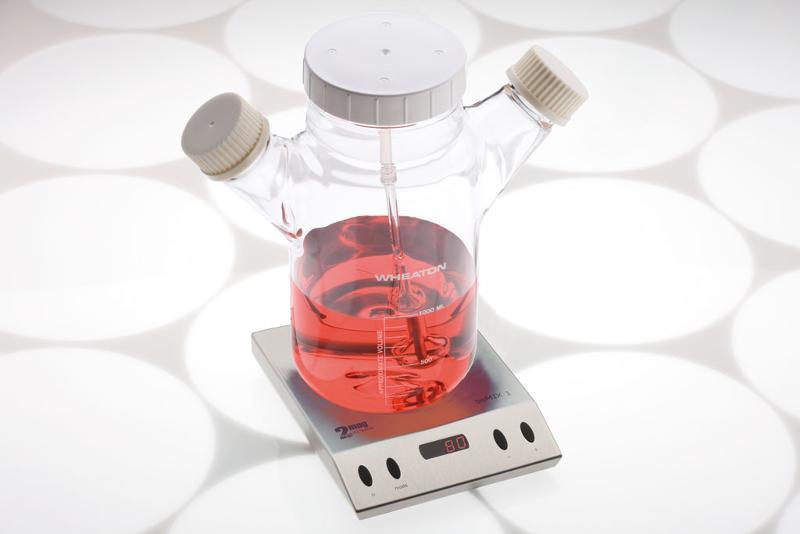 bioMIX 1 - Cell culture stirrers