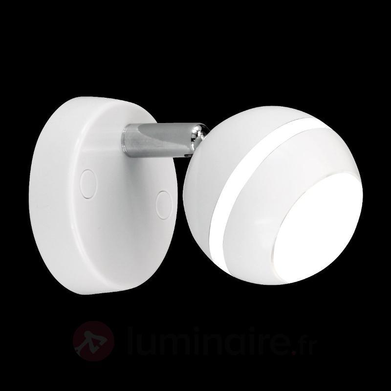 Applique LED GROOVE - Appliques LED