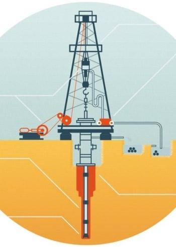 SPEICAL BENTONITES PBMA-EXTRA AND PBM-ETALON - Bentonite for drilling fluids