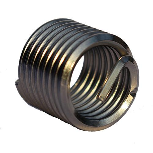 Coil threaded inserts - VVG StarCoil - Coil threaded inserts / Coils