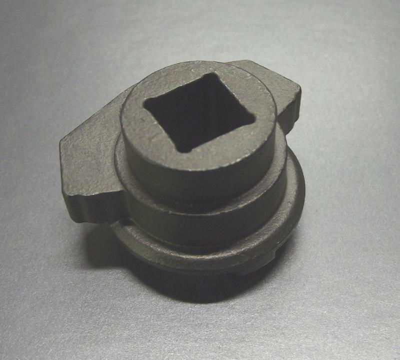 Handle Cam - 8424