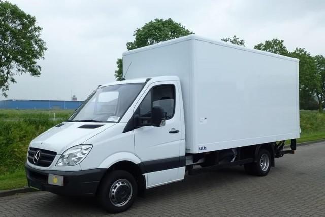 Перевозки грузов в международном сообщении - перевозки