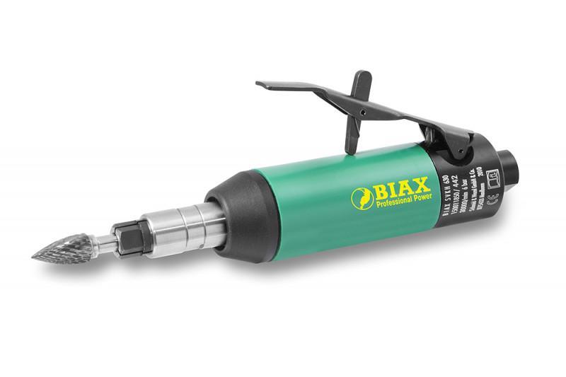 Pneumatic portble grinder - SVKH 630 - Pneumatic portble grinder - SVKH 630