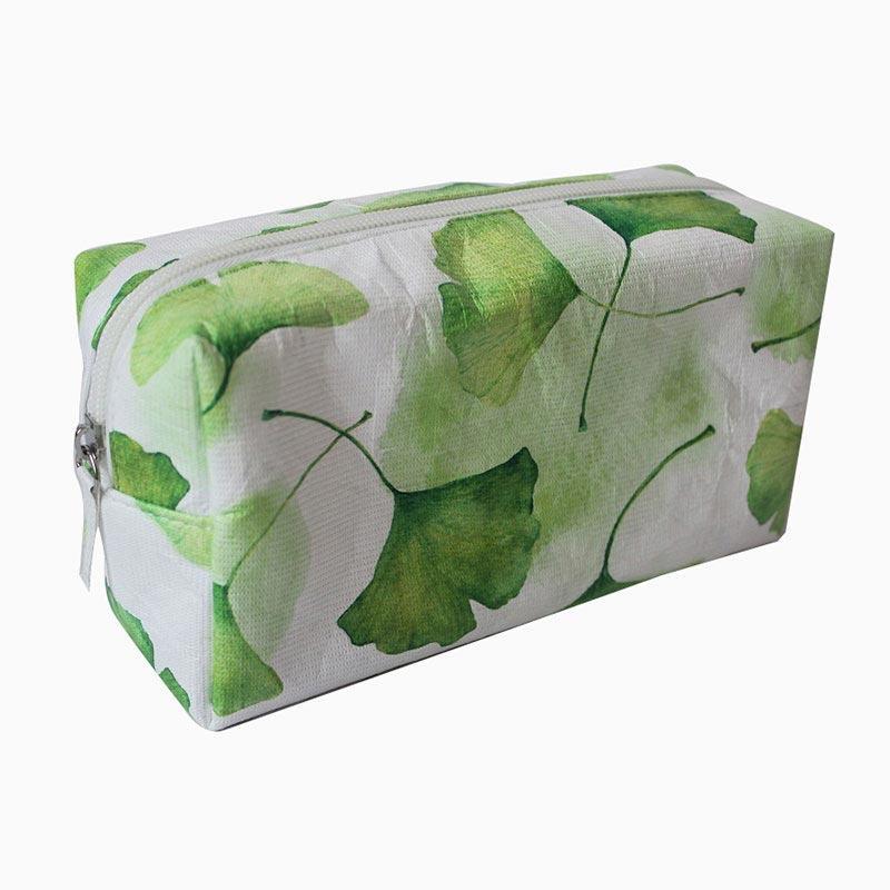 Tyvek Paper Bag - SUTV-005