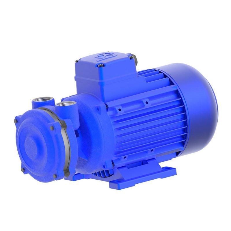 小型离心泵 - KC series - 小型离心泵 - KC series