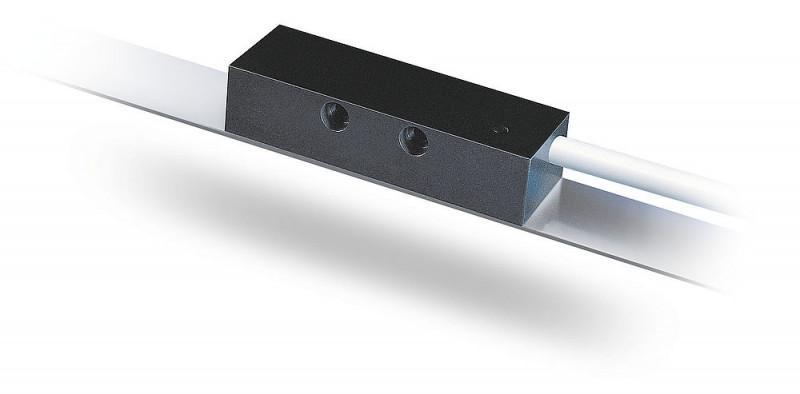 Sensor magnético MSA - Sensor magnético MSA, Absoluto, Sensor para MA505 y MA 561