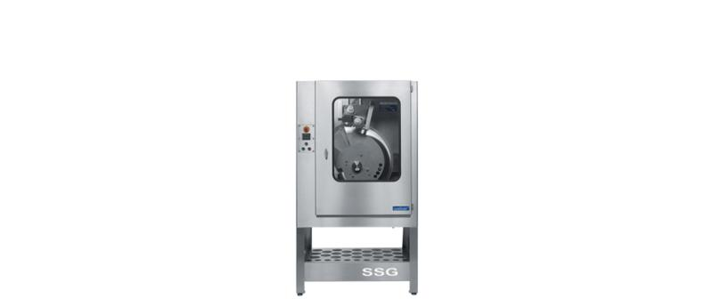 Sharpening Device SSG - null