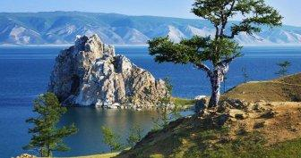 Essential Lake Baikal Tour | 4 or 5 Days - Tour Packages