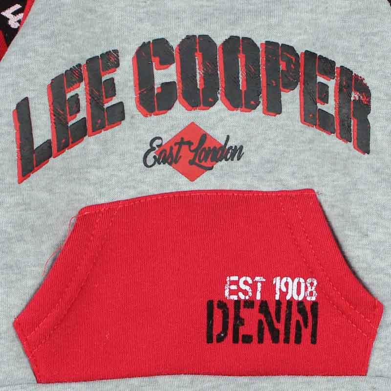 Wholesaler baby Jogging Lee Cooper - Jogging