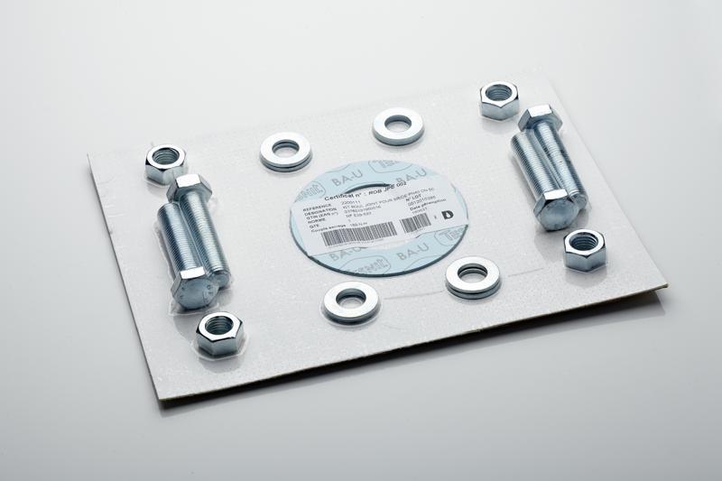 Kit sous skin-pack - produits-gaz