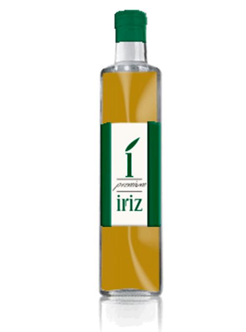 Azeite Premium - Azeites de Portugal
