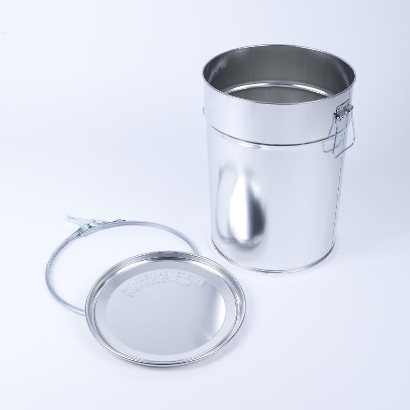 Hobbock 20 Liter RID/ADR - Artikelnummer 450000068400