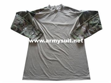 tactical combat shirt multicam - PH-CS10426MC