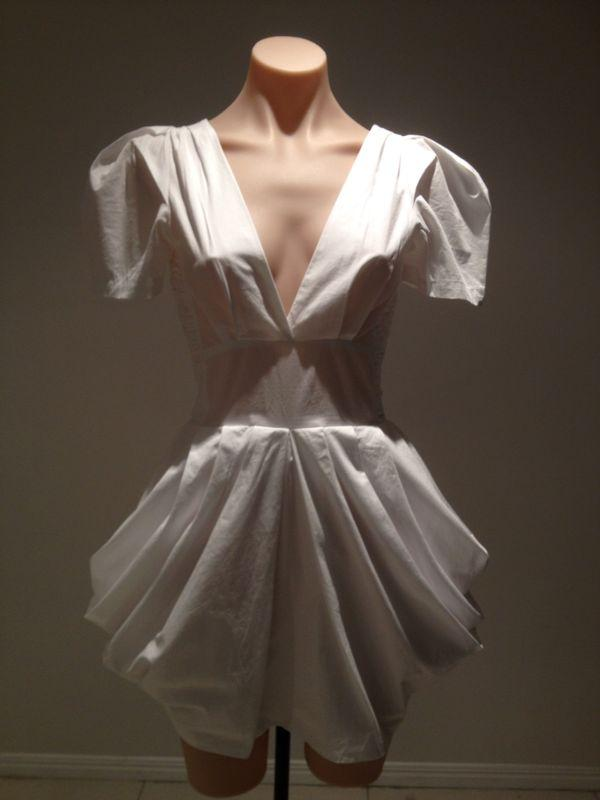 Women Silk Dupioni Blouses & Tops - Designer Blouses & Tops