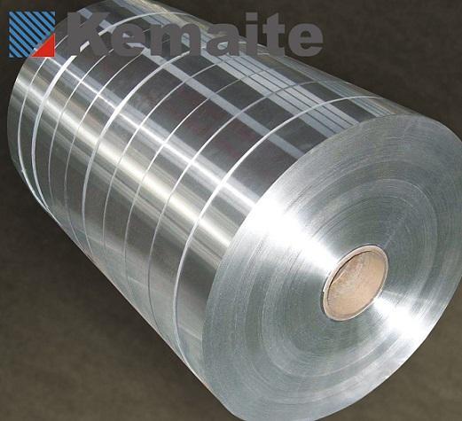 CU - Kupferfolien (Zink-weiß-Kupfer Serie) -