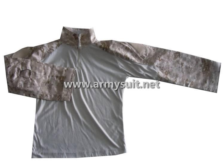 tactical shirt -