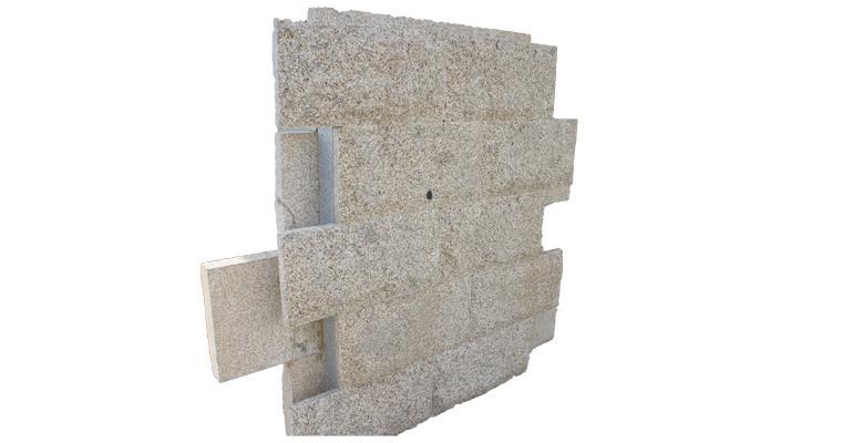Wallstone MR1 - null