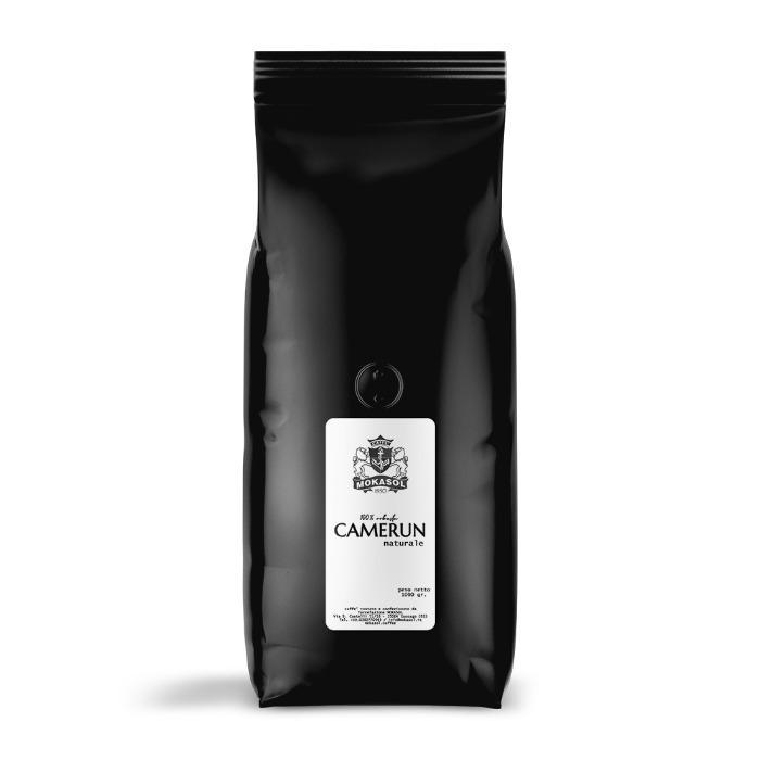 Robusta Monorigine - Selezione di Caffè monorigine 100% robusta