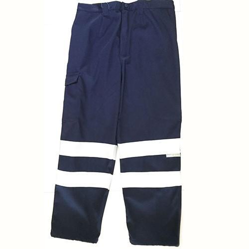 trousers - KM013
