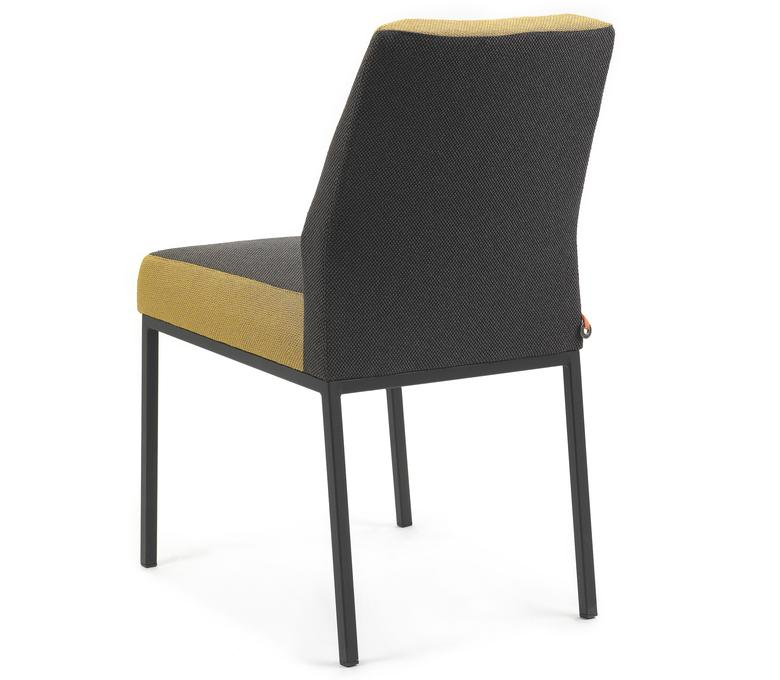 chaises - KENZIE BI -A PM