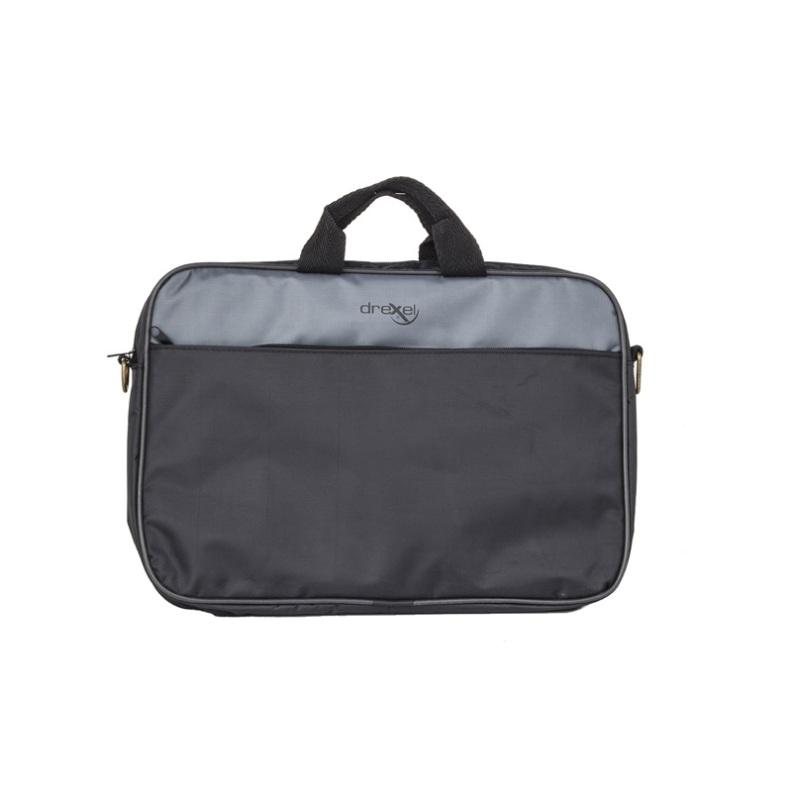 Drexel Cheap polyester Laptop Bag