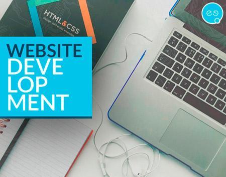 Изработка на сайт от Speedflow Bulgaria - Изработка на уеб сайт | Speedflow Bulgaria - Уеб услуги
