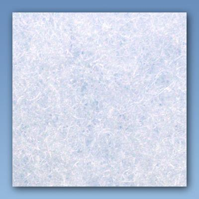 AM 735P - Filtermatte P15/350S - null