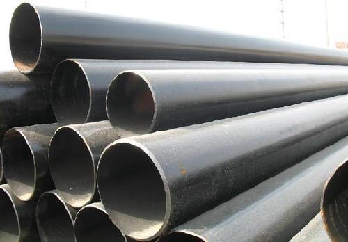 Pre Galvanised Steel Pipes - Pre Galvanised Steel Pipes