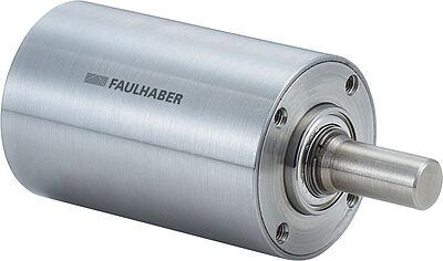 Planetary Gearheads Series 32/3R - null