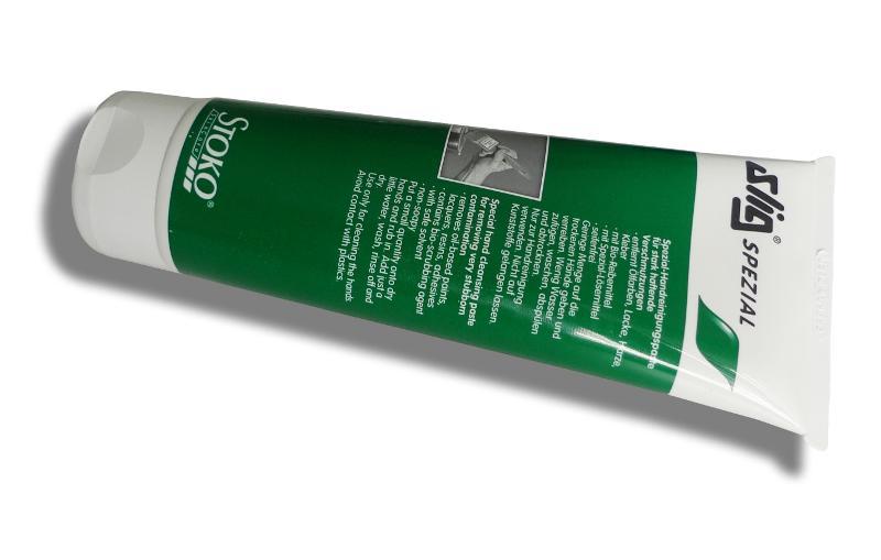 Slig Spezial Handreiniger | 250 ml Tube - STO-SLIG-S-250