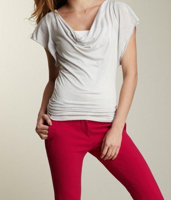 Damen Sommer Bluse, Top, T-Shirt Großhandel UK ANGEBOT - brandneue Damensommerkleidung - Tops, vollsortiert, hochwertig