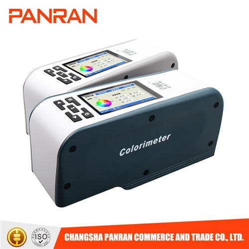 Portable colorimeter - WF30