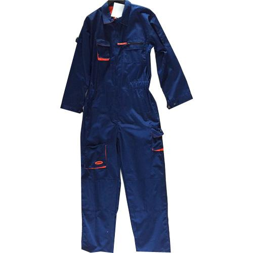 Coverall - KM009