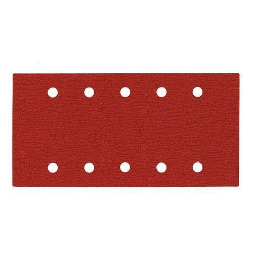 Sunmight sanding strip (SPSD) - null