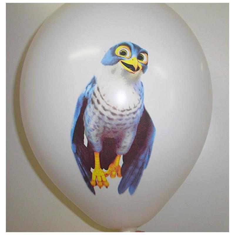 Ballons de baudruche classique - Ballons de baudruche et ballon personnalisé