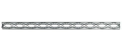 Modules van 10 tot 200cm - Modul-X -