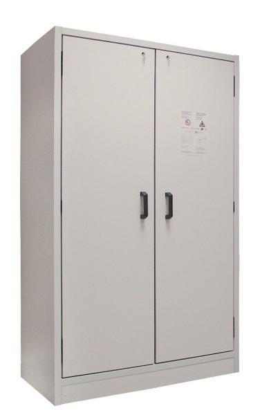 Sicherheitsschrank Typ 30 SST 12/20 3 Einlegeböden,... - Sicherheitsschränke